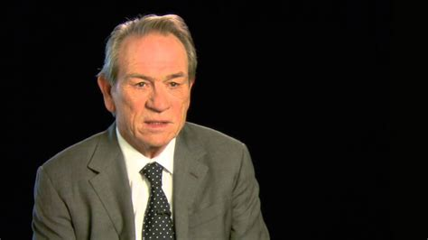 tommy lee jones fallon interview tommy lee jones official lincoln interview celebs com