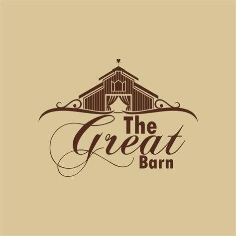 Logo Barn 153 Playful Wedding Logo Designs For The Great