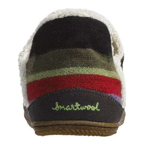 smartwool slippers smartwool bootie slippers for 3956j