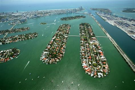 Hibiscus Island Miami Hibiscus Island Hibiscus Island Miami Homes One Sotheby S