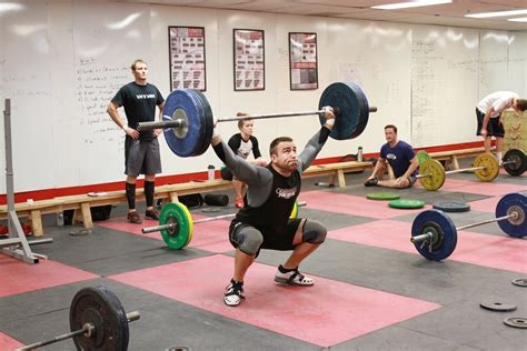 Fits Power Lifting Fitness Lifting Fitness olympic weightlifting team lab lab gymlab