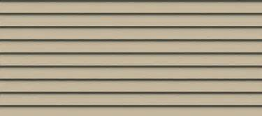 7 Inch Vinyl Clapboard Siding Siding Styles Amp Colors Roofing Experts 864 420 6196