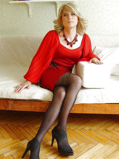 pinterest mature crossdressers mature tranny wives girls i love to date pinterest