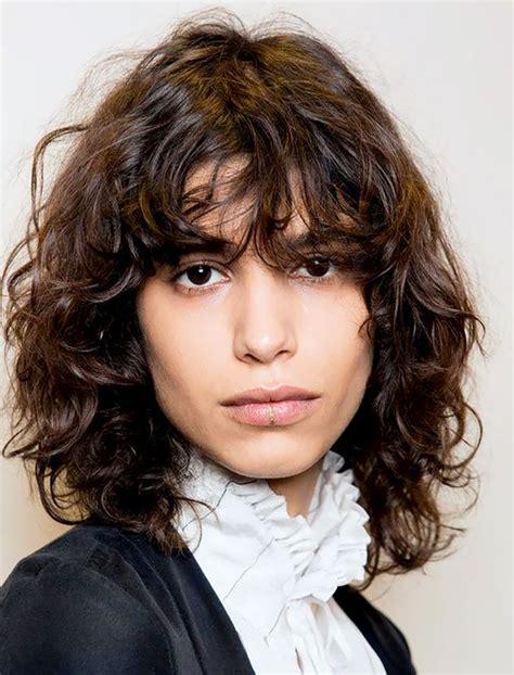 model rambut 3d 3 model rambut untuk perempuan yang ingin til beda nyata