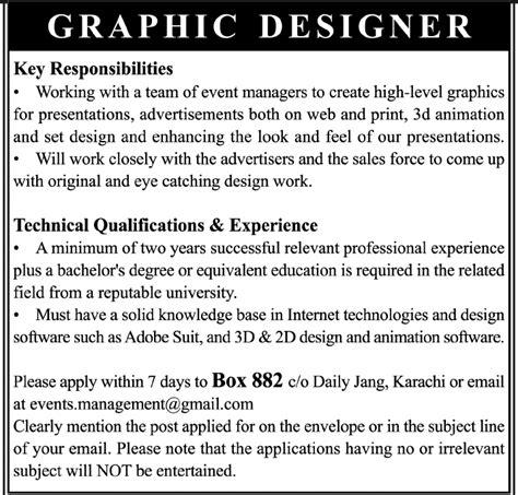 description of graphic designer in advertising wind products graphic designer description
