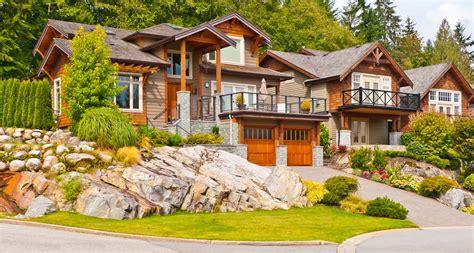 Firestone House by Firestone Real Estate