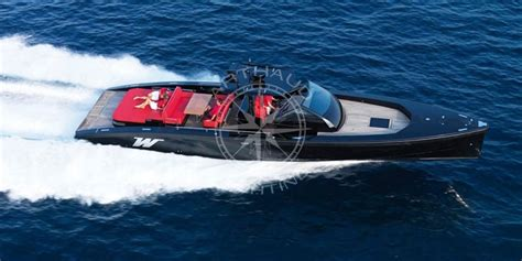 yacht boat for rent rent a yacht in nice yacht rental french riviera
