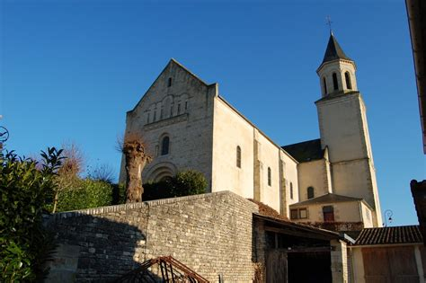 St Edwards Mba Review by Photo 224 Exoudun 79800 Eglise St Edouard Exoudun