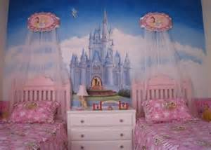 Kids rooms twin girl bedrooms and twin girls on pinterest