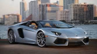 Price Of Lamborghini Aventador Lamborghini Aventador Roadster Price Price List 2017 Car