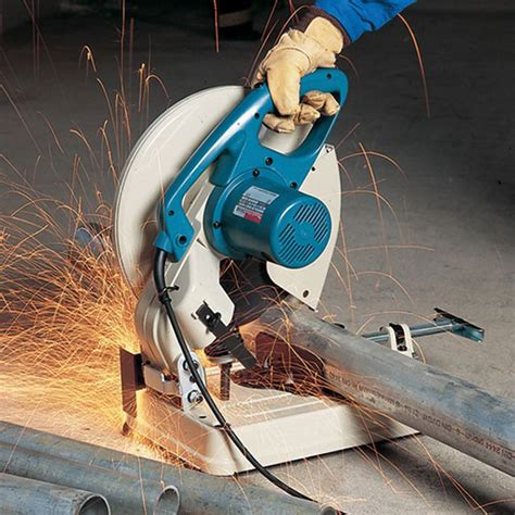 Gergaji Mesin Chainsaw Makita Dcs7301 Limited metal chop saw for hire in chichester petersfield portsmouth fareham waterlooville