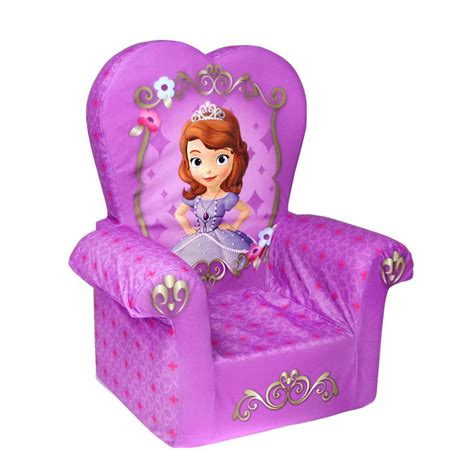 sofia the first bedroom furniture sofia the first children s chair only 16 84 lowest price