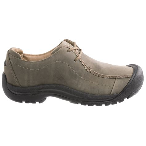 keens shoes for keen portsmouth shoes for 8128g save 64