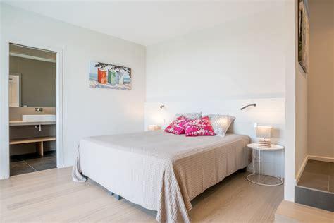 chambre privative avec punta d oro a louer villa neuve contemporaine avec vue mer