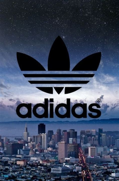 The 25 Best Ideas About Adidas Logo On Pinterest Tumblr