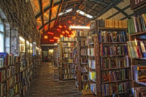 libreria universal vasto mant 233 n la calma y fernando garc 237 a calder 243 n