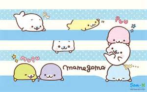 Wall Candy Stickers mamegoma wallpaper 1280 215 800 wallpapers