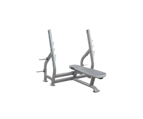 supine bench it7014 olympic supine bench