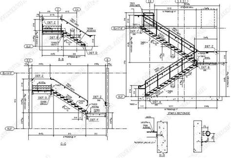 Samples  Structural BIM modeling, steel detailing, shop