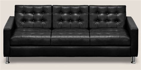 The Leather Factory Sofa by Leather Factory Sofa Aliexpress Buy Morden Sofa Leather