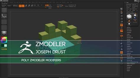 zbrush tutorial vimeo 57 best zmodeler images on pinterest zbrush tutorial