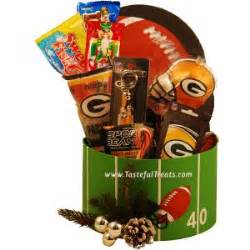 gifts for packers fans 12 best gifts for green bay packers fans images on