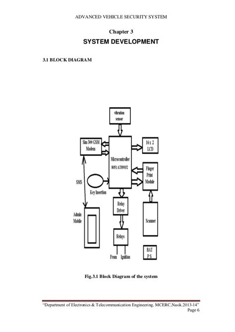 auto lock wiring diagram schemes www car proton