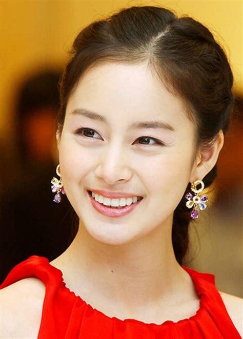 Promo Shin Ju Skin Care Solution For Your Skin Terbaru top 12 most successful korean actresses reelrundown