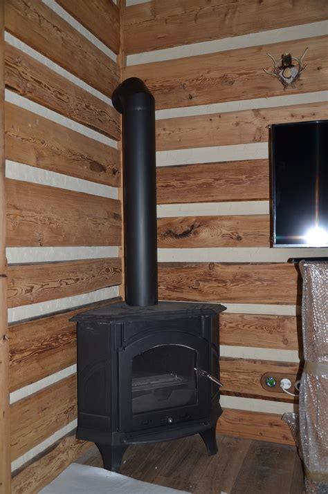 poele a bois rustique 3099 poele a bois rustique poele a bois rustique po le bois