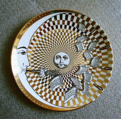 art plates contemporary art plates and platters