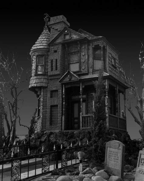 darkest hour haunted house 17 best images about haunted house on pinterest mansions