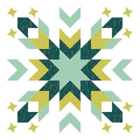 geometric pattern quilt best 25 geometric quilt ideas on pinterest stripe quilt
