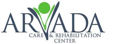 Arvada Detox Center arvada care rehabilitation center nursing home rehab