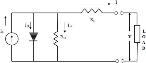 light dependent resistor explained 28 28 images light