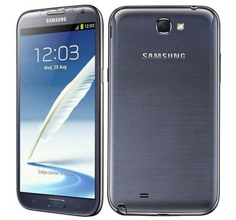 4 Samsung Wa62h4100hd 6 2kg Original Samsung Galaxy Note 2 N7100 N7105 Mobile Phone 2gb Ram 16gb Rom 3g 4g