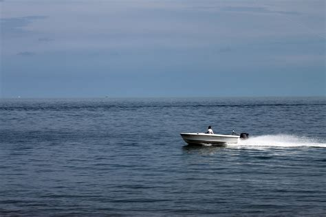 contender boats vector boat bookcase plans free motor boat vector contender