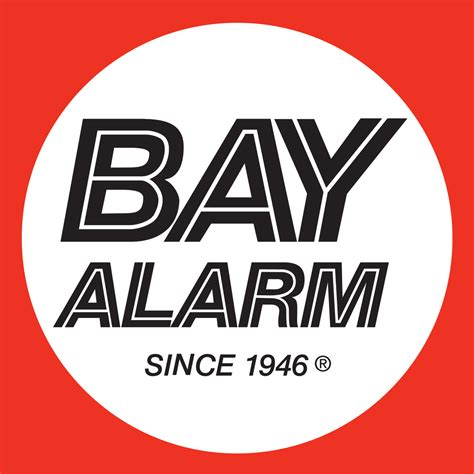 bay alarm company 19 photos 171 reviews security