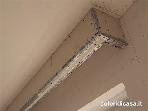 soffitte in cartongesso soffitte in cartongesso foto casamia idea di immagine