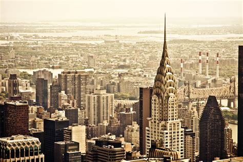 Stelan New York City what s your favorite building in new york city curbed ny