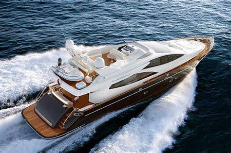 riva biggest yacht jurata yacht charter details riva 85 opera super