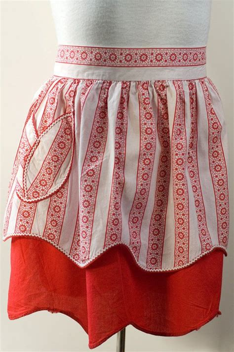 pattern for half apron with pockets 17 best images about apron addiction on pinterest apron