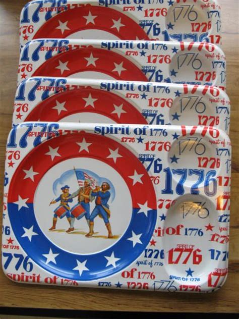 Kaos Vintage Spirit Combed 24s 17 best images about spirit of 76 on coins drums and american flag
