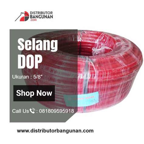 Selang Air Elastis Terbaik distributor selang air di bandung distributor pipa pvc