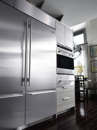 used high end kitchen appliances it doesn t hurt to look high end kitchen appliances