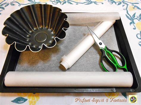 come utilizzare la ricotta in cucina come utilizzare la carta da forno consigli in cucina
