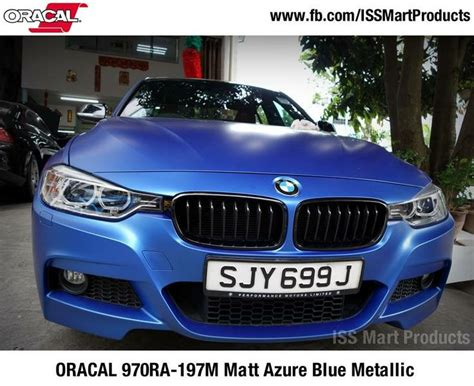 oracal matt 1000 images about car wraps on
