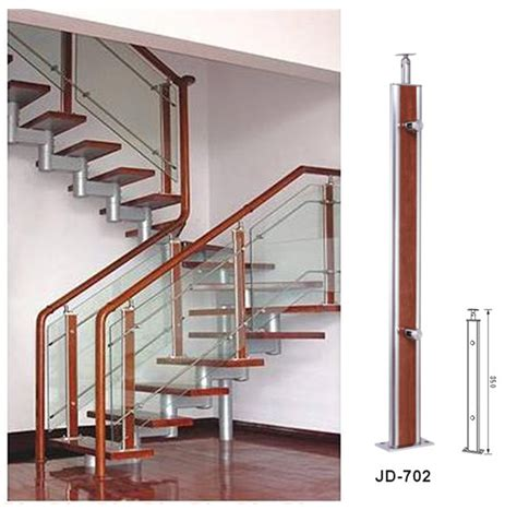 stainless steel stair handrail 28 images banister end