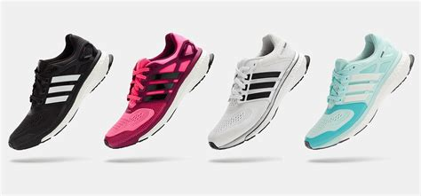 Sepatu Runninggym Adidas Boost Blackpink what to wear for running the new adidas energy boost trainers s bazaar