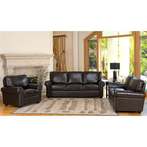 2018 latest abbyson living sofas sofa ideas