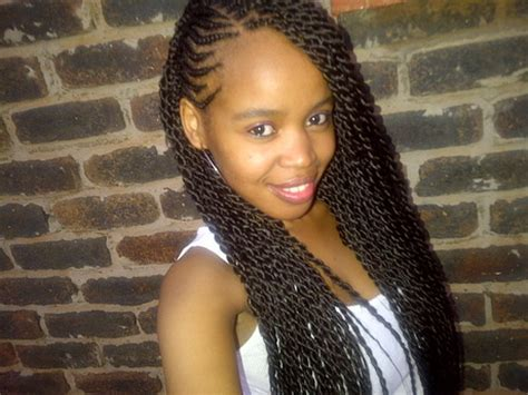 cornrows with weave styles hairstyles with weave braids